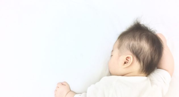 福田病院で開催されるお産にまつわる大イベント、マタニティフェスティバル!